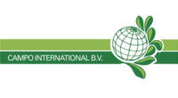 Campo International