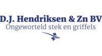 D.J. Hendriksen