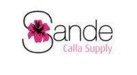 Sande Calla