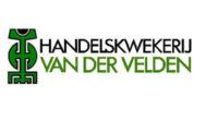 Handelskwekerij v.d.Velden